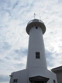 大王崎で灯台をめざす その3   E-M10 Mk2 - 風に転がるカメラ  #2