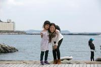熱海♪ - Shimakaze Life     ~家族3人ゆる~い時間をプーケット島で楽しんでおります~