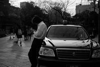 #dp2Q 祇園白川点景 #京都 - 関西ウォーカー自遊人 Trial