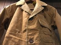 この機能美と、雰囲気にヤラれます。(T.W.神戸店) - magnets vintage clothing コダワリがある大人の為に。