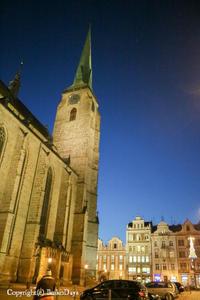 チェコブロガーツアー:チェコで初めて降り立った街 「プルゼニュ (Plzeň)」 まとめ - IkukoDays