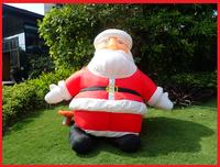2016年圣诞节之圣诞走走7 - iam