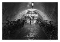 tunnel - VELFIO