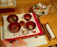 「お食い初め」は滝亭で! - 金沢犀川温泉 川端の湯宿「滝亭」BLOG