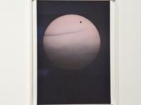 『宇宙と芸術展』 - 毎週、美術館。