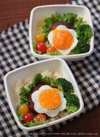 2kgの壁|ω・`) ✿ bento&晩ご飯♪ - **  mana's Kitchen **