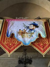 [イン日記]大晦日のグリ祭り - Ruff!Ruff!! -Pluto☆Love-