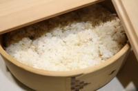 酢飯 - Pukuに論語