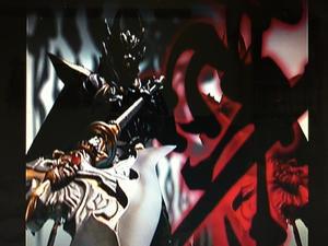 黒金 - 本家・神脳味噌汁「世界」超オーブW黄金騎士XV開拓日誌