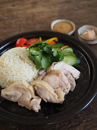 2月8日開催「鴨川の棚田で作ったお米を食する会」〜ご予約受付 - きままなクラウディア