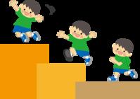 幼児教育は、豊かな人間に育つための土台作り - こども日和、コペル日和(幼児教室コペル 横浜ランドマークプラザ教室 @ みなとみらい)
