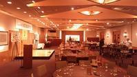 平成29年 賀詞交歓会 - 神奈川県小田原市の工務店。湘南・箱根を中心に建築家と協働する安池建設工業のインフォメーション