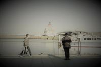 Snap No159 - 東京Shy 写歩く