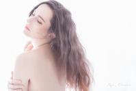beauty phography - カメラマンRyo,Onoderaのブログ Ryo-Digital Photo Life.