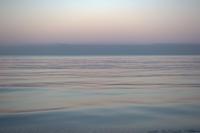 □朝の海 - 空 sora そら