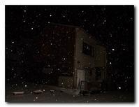 雪~~~は降る~~~~♪ - 気まぐれフォト