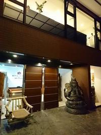 2016冬 沖縄の旅5~不思議なホテル ローヤルホテル@読谷村 - 次、どこ行く?