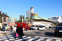 平成29年大相撲初場所 - 何でも写真館