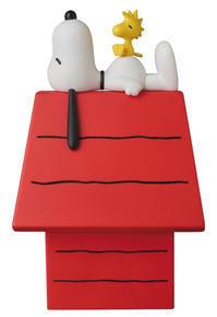 ☆メディコムトイのお勧め商品☆スヌーピー☆バナナ☆あの映画のプロップ☆ - おもちゃと雑貨のRPMのblog