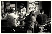 """""""a pub"""" - ~まきち写真工房~"""