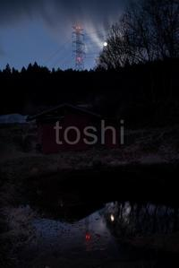 ご挨拶に - toshi の ならはまほろば