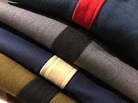 """最近気になるこの""""ライン""""(T.W.神戸店) - magnets vintage clothing コダワリがある大人の為に。"""