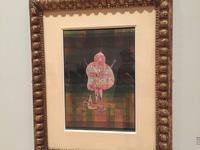「メットブロイヤー」でパウル・クレー(The Berggruen Paul Kleeコレクション)を鑑賞 - ニューヨークで働く&子育て