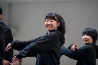 浜松学生連 鰻陀羅 - tamaranyのお散歩2