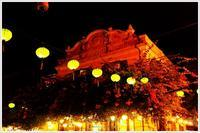 Vietnam Stay#11 ランタンが素敵な夜のHoi An(旅行お出かけ部門) - ::驟雨Ⅱ::
