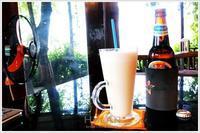 Vietnam Stay#10 美味しいベトナム料理のお店Pho Xua(旅行お出かけ部門) - ::驟雨Ⅱ::