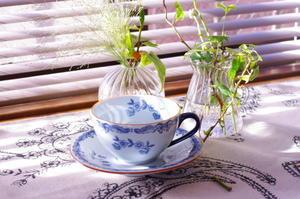 寒い日が続きます - 料理サロン~季節のテーブル