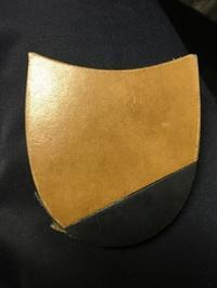 【リペア】ヒールパーツの話~EGラスター~ - 銀座三越5F シューケア&リペア工房<紳士靴・婦人靴・バッグ・鞄の修理&ケア>