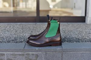 とりあえず・・・靴関連は、明日16日で「福引!」終了です。。。m(__)m - selectorボスの独り言   もしもし?…0942-41-8617で細かに対応しますョ  (サイズ・在庫)