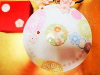 和菓子・円いお重 - RikoのきまぐれDiary       綺麗・可愛い・楽しい・幸せ!日記