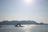 広島の旅 - ひよこのりなP