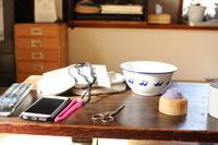わたしの縫い物時間♪ - キラキラのある日々