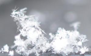 雪の結晶 と 雪だるま (くらし部門) - my story***
