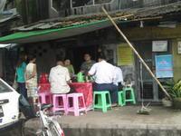 「妊娠させたら結婚しなければ犯罪」・・・ミャンマーで立法中!? - チェンマイUpdate