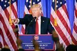 トランプ大統領を当選させた側の心理と論理 - 楽なログ