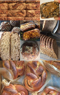 Lee's Bread 2017!! - Lee's Bread@茅ヶ崎 Blog
