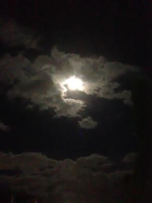 夜空の写真 - 山田南平Blog
