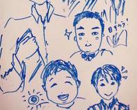 イデアスを選んだ理由~7人目 - Life@イデアス(アジア経済研究所 開発スクール 27期生ブログ)