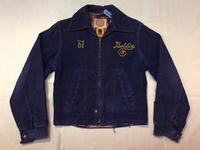 1月18日(水)大阪店ヴィンテージ入荷!!#3 アスレチックウェア!CordSportsJKT&BlackShawl!!(大阪アメ村店) - magnets vintage clothing コダワリがある大人の為に。
