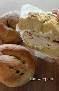 今年もOZO通いをかんばるZO! - パンある日記(仮)@この世にパンがある限り。