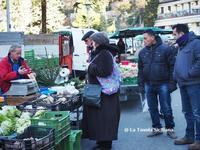 2016年 南チロルへクリスマスマーケットの旅! ~ メラーノ街歩きぷらぷら(旅行・お出かけ部門) - La Tavola Siciliana  ~美味しい&幸せなシチリアの食卓~