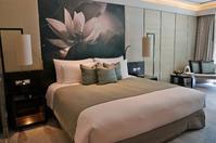 サムイ&バンコク旅行記⑲SIAM KEMPINSKI HOTEL BANGKOK/PREMIER ROOM - Travel is my life 2