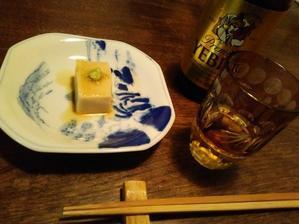 そば屋飲みの送別会@蕎家佳(多摩センター) - よく飲むオバチャン☆本日のメニュー