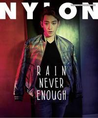 Rain's  COUNTDOWN LIVE X NIGHT EATING SHOW - Rain ピ 韓国★ミーハー★Diary