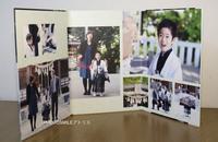 753アルバムのご紹介◆  (写真部門) - PHOTOSMILE アトリエ