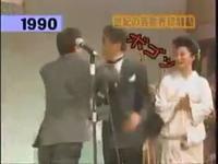 大島渚の命日と思い出 - 楽なログ